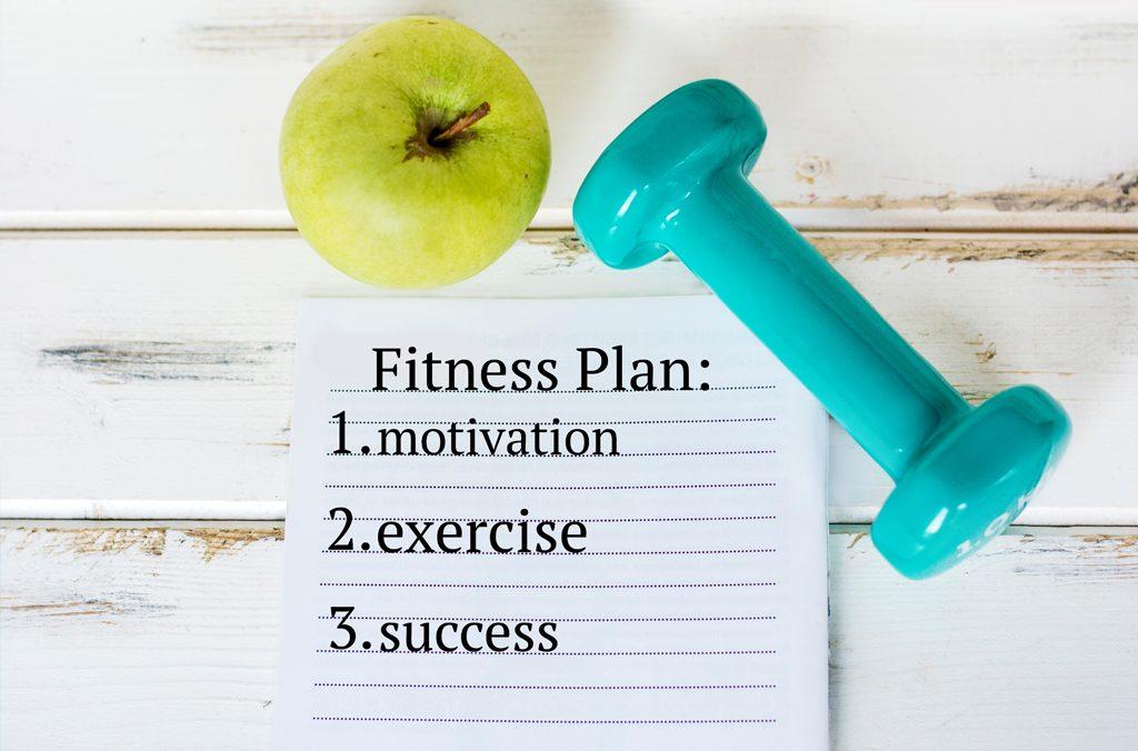 Gesundheitsstrategie SRC Sport Reha Physiotherapie